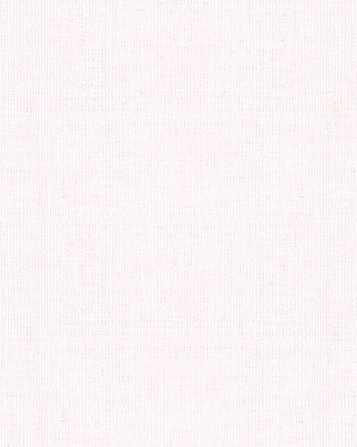 Tapete Vlies Uni Rattanmuster rosé Casual 30452 online kaufen
