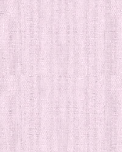 Non-Woven Wallpaper Plain Rattan pink Casual 30463 online kaufen