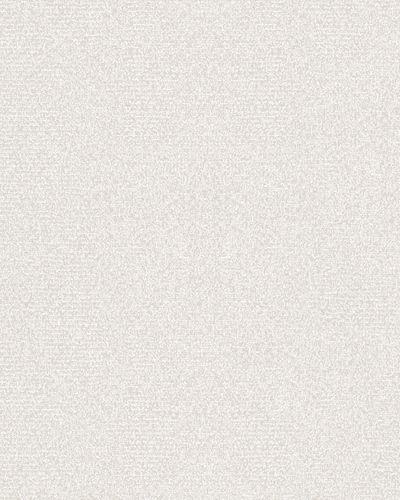 Tapete Vlies Struktur Querlinien graubeige 6738-30