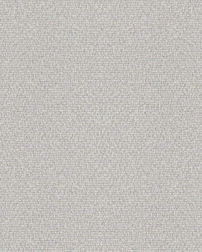 Non-Woven Wallpaper Textured Lines brown grey 6738-40 online kaufen