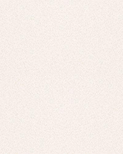 Non-Woven Wallpaper Textured Cross Lines beige 6738-80