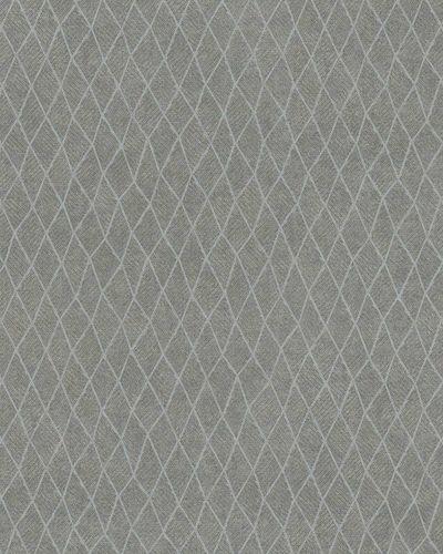 Non-Woven Wallpaper Net taupe light grey Gloss 30808 online kaufen