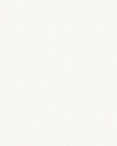 Vliestapete Satin-Design weiß Glanz Marburg 30648 online kaufen