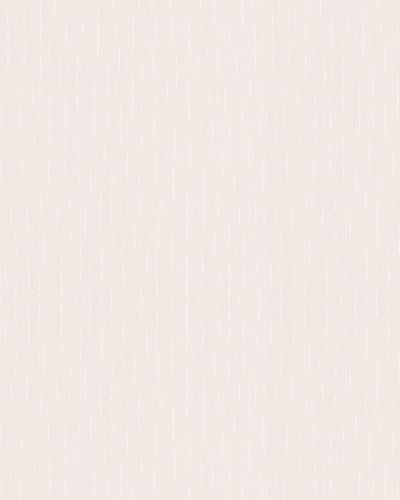 Non-Woven Wallpaper Satin Design rose Gloss 30652