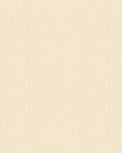 Non-Woven Wallpaper Satin Design yellow Gloss 30655