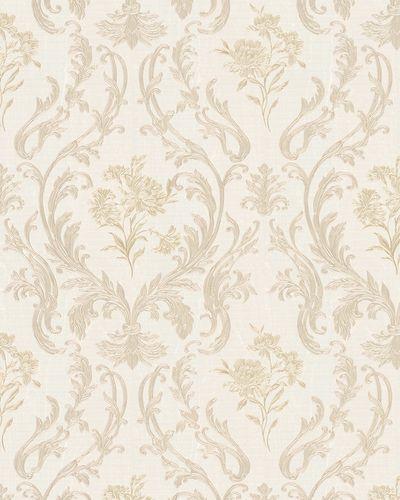 Tapeten Musterartikel 30602 online kaufen