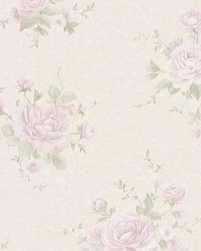 Wallpaper Sample 30614 buy online