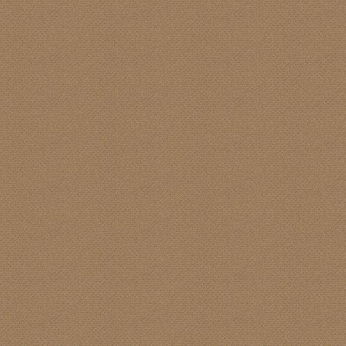 Colani Non-Woven Wallpaper Legend Dots brown Gloss 84075 online kaufen
