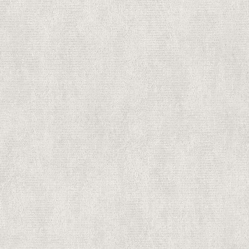 Colani Non-Woven Wallpaper Legend Plain silver 84076 online kaufen