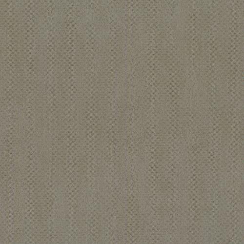 Colani Non-Woven Wallpaper Legend Plain taupe Gloss 84080 online kaufen