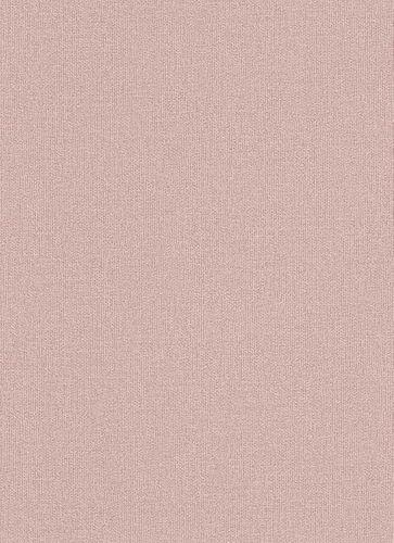 Tapete Vlies Einfarbig Struktur rosa Instawalls 5434-05 online kaufen