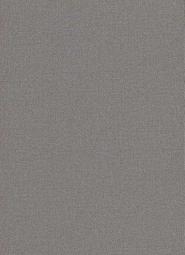 Non-Woven Wallpaper Plain Structure grey 5434-10 online kaufen