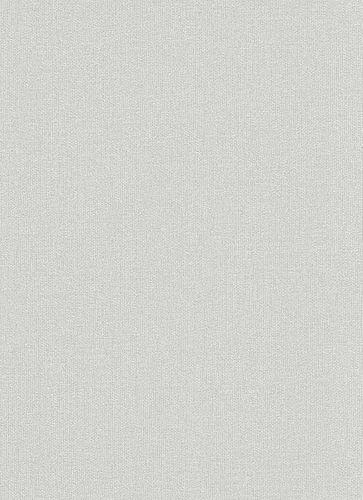 Tapete Vlies Einfarbig Struktur hellgrau Instawalls 5434-31 online kaufen