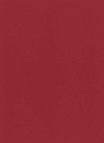 Non-Woven Wallpaper Plain red Erismann 6342-06 online kaufen