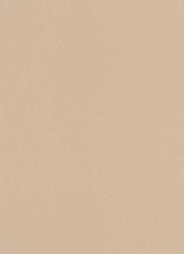Tapete Vlies Einfarbig beigebraun Instawalls 6342-32 online kaufen