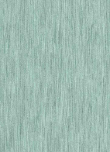 Vinyltapete Strukturiert Linien dunkelgrün Glanz 5424-36 online kaufen