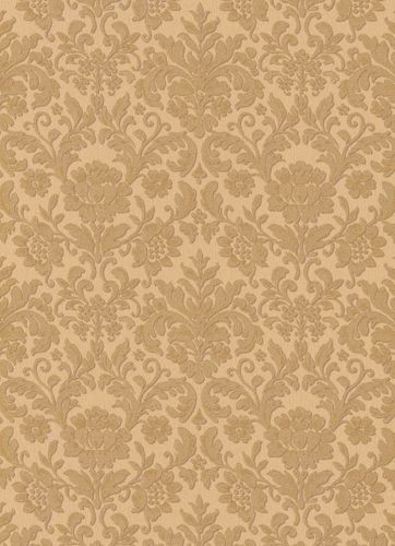 Wallpaper Sample 6378-27 buy online