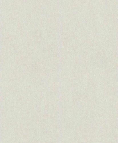 Vliestapete Meliert Uni hellgrün Glanz Amiata 296333