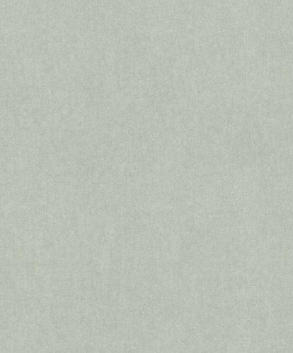 Vliestapete Meliert Uni grün Glanz Amiata 296340