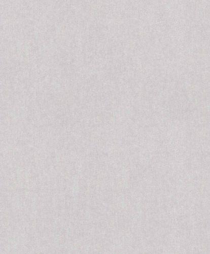 Vliestapete Meliert Uni silber Glanz Amiata 296364