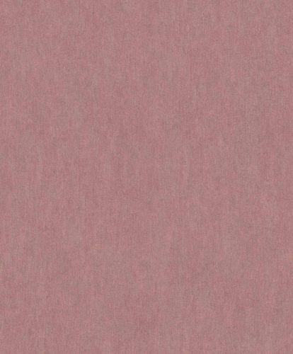 Non-Woven Wallpaper Plain Mottled pind red Gloss 296388 online kaufen