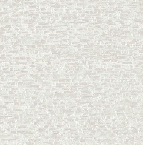 Wallpaper Sample 124918 buy online