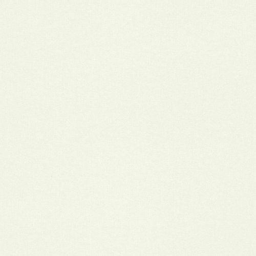 Non-Woven Wallpaper Textile Look cream white 148738 online kaufen