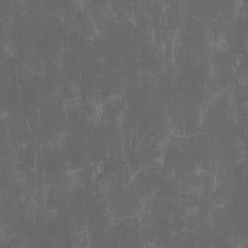 Non-Woven Wallpaper Plaster Look dark grey Blush 048725 online kaufen