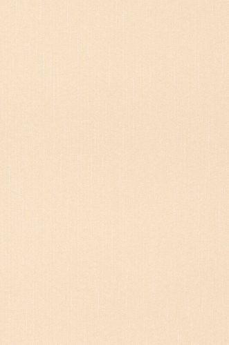 Textiltapete Uni Streifen gelb Glanz Mondaine 095349 online kaufen