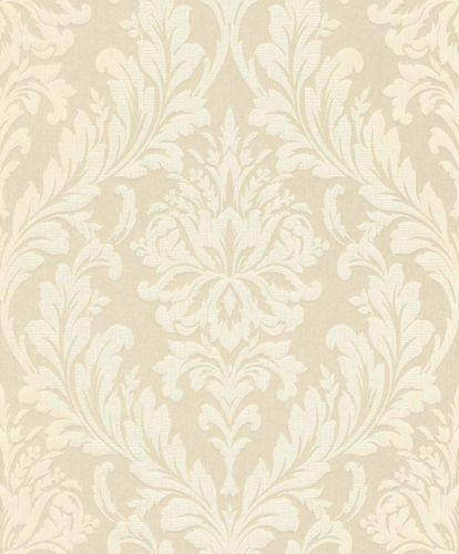 Wallpaper Sample 086347 buy online