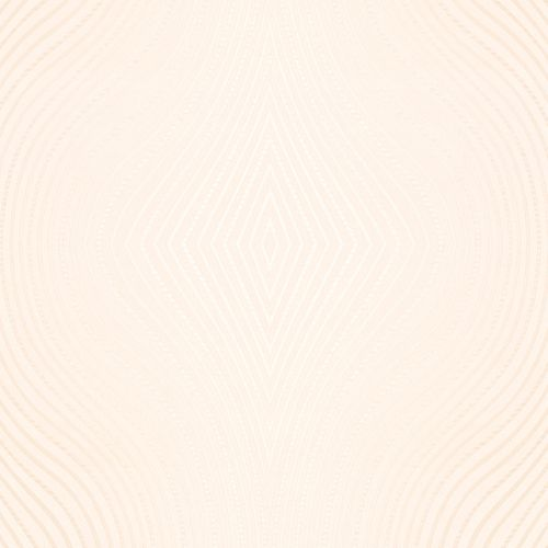 Tapete Vlies Wellen Grafik beige creme Glanz 52514