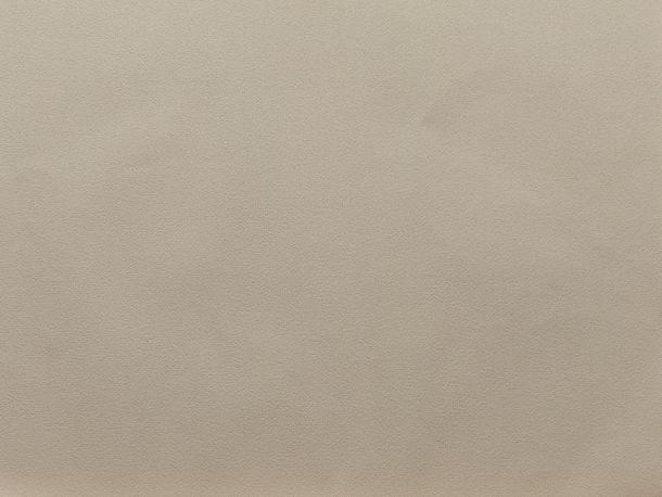 Marburg Designtapete Karim Rashid Tapete 51936 Uni creme online kaufen