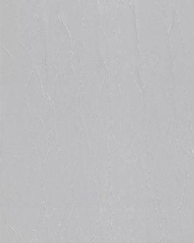 Non-Woven Wallpaper Paper Structure silver gloss 63222