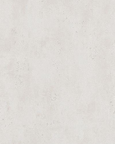 Non-woven wallpaper plaster texture beige grey 6754-30 online kaufen
