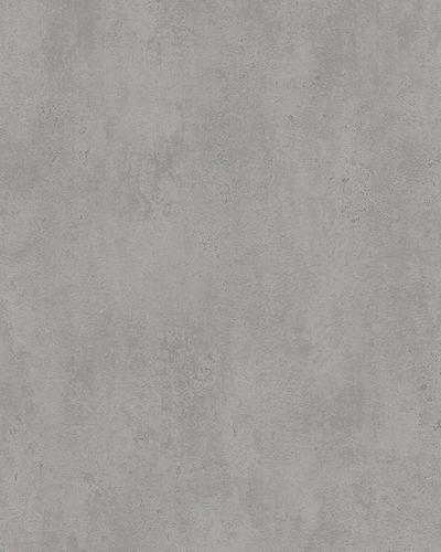 Tapete Vlies Beton-Optik Struktur taupe Novamur 6756-40 online kaufen