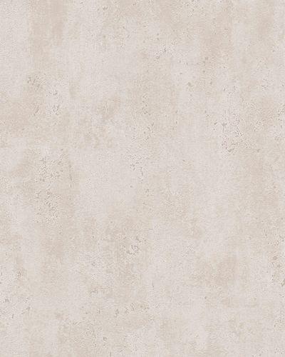 Tapete Vlies Beton-Optik Struktur beige Novamur 6754-50 online kaufen