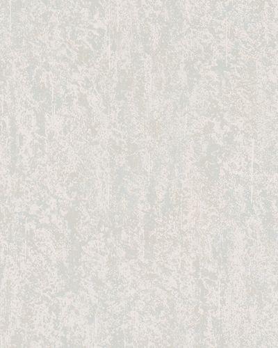 Tapete Vlies Patina-Optik beige kupfer Glanz Ella 6756-40