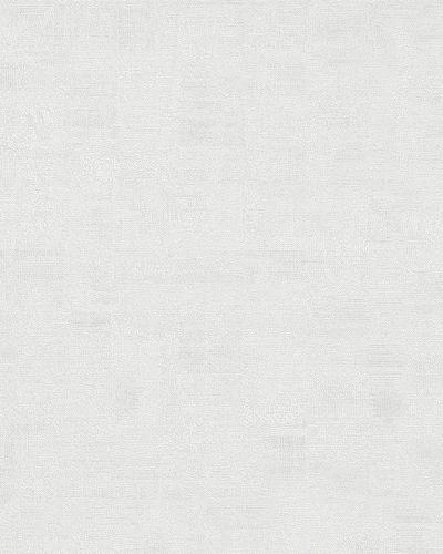 Non-woven wallpaper plain texture white 6759-40 online kaufen