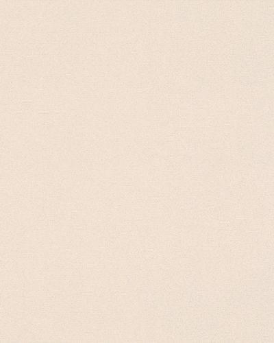 Tapete Vlies Einfarbig Glitzer beige Novamur Ella 6751-30