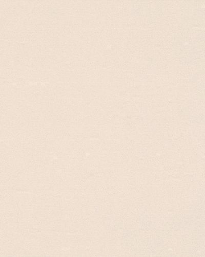 Non-woven wallpaper plain design glitter beige 6751-30 online kaufen