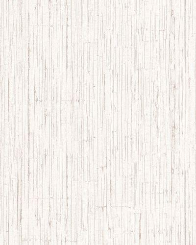 Non-woven wallpaper wooden style texture cream 6763-10 online kaufen