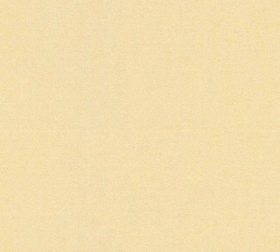 Versace Home Tapete Strukturiert gelbgold Metallic 370507 online kaufen