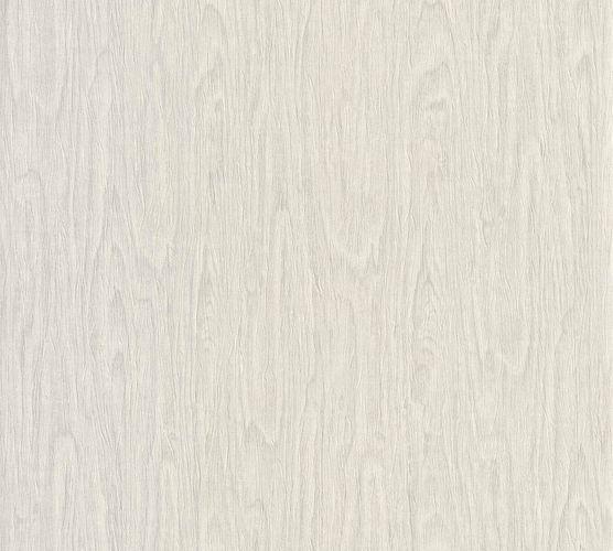 Wallpaper Sample 370521 buy online