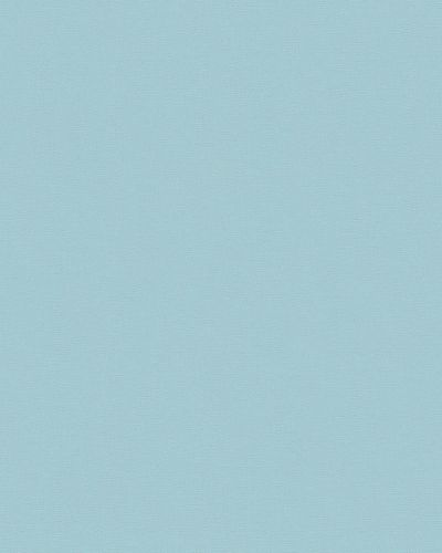 Non-Woven Wallpaper Structure Pattern turquoise 6730-10 online kaufen