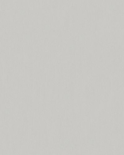 Non-Woven Wallpaper Plain Gloss grey 6732-30 online kaufen