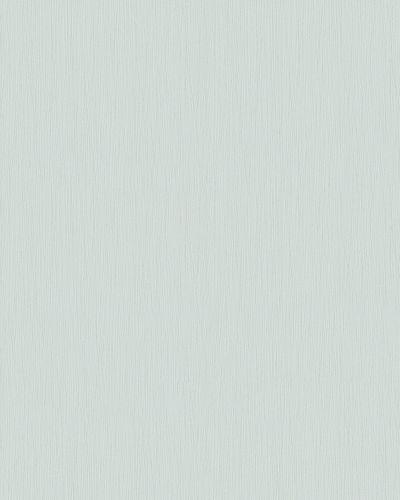 Non-Woven Wallpaper Plain Lines mint green Gloss 6733-30 online kaufen