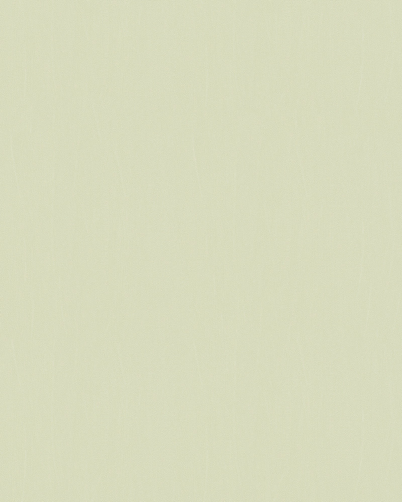 Non Woven Wallpaper Plain Graphic Light Green 6735 20