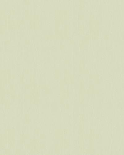 Non-Woven Wallpaper Plain Graphic light green 6735-20 online kaufen