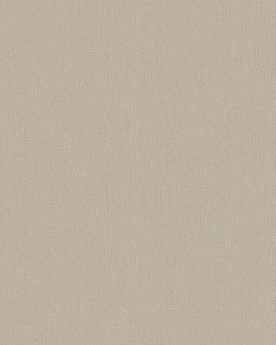 Non-Woven Wallpaper Plain Textured beige taupe 6712-70