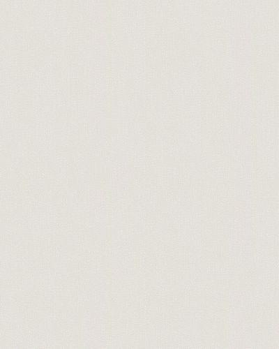 Vliestapete Struktur Uni cremetaupe Belinda 6713-10